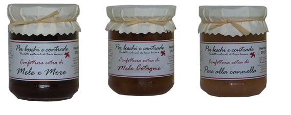 marmellate-alema-web
