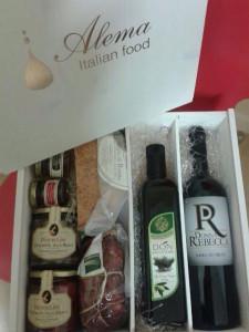 confezione-regalo-alema