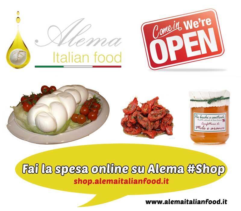 shop2014alema