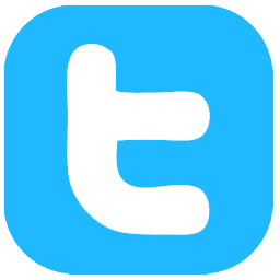 Twitter_alt_3