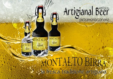 birrificio-montalto