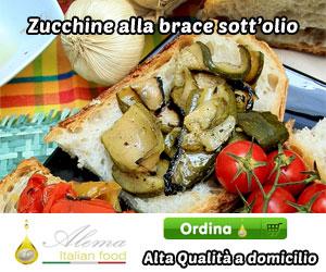 banner300alema-zucchine-sottolio
