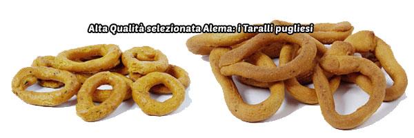 taralli-pugliesi-alema