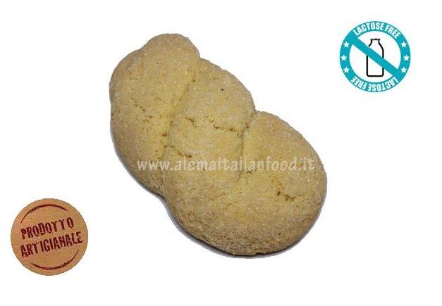 biscotti-senza-lattosio-arancia