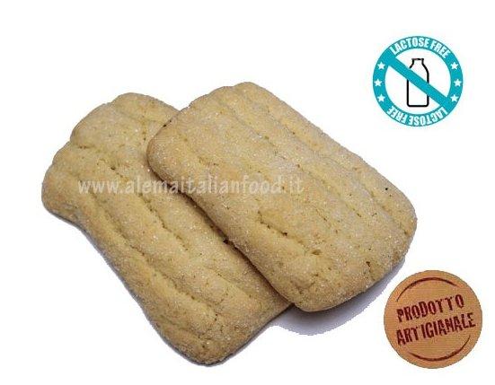 biscotti-senza-lattosio-limone