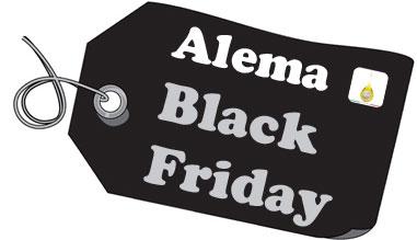 alema-blackfriday