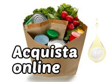 Acquista online su Alema Shop